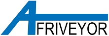 Afriveyor (Pty) Ltd